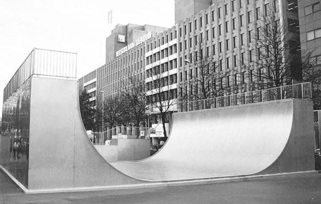 skatepark_halfpipe_steel2