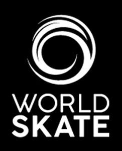 world_skate3