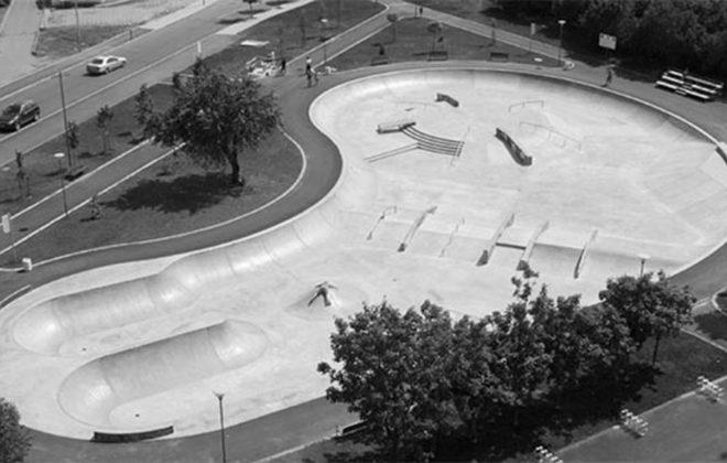 skatepark_concrete3