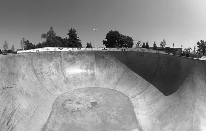 skatepark_concrete_bowl2