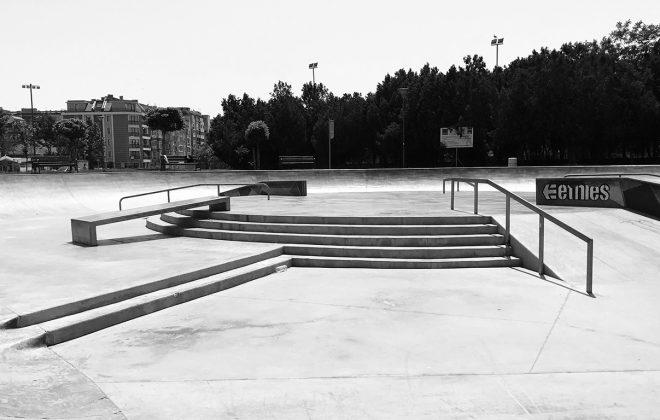 skatepark_concrete_street