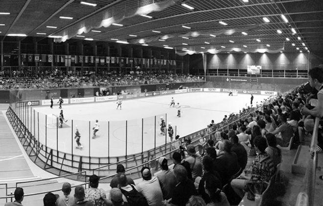 Inlinehockeywrg2019